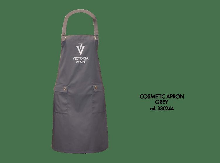 Victoria Vynn Gel Brush 090 1 - Design4nails